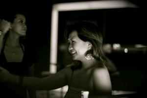Angie Tijam Joins Ace Saatchi & Saatchi as Creative Director