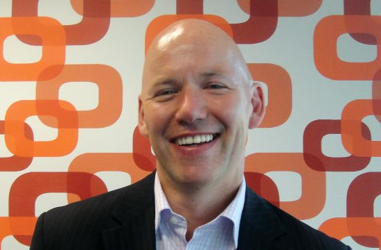 Adstream Appoints New Marketing & Sales Director