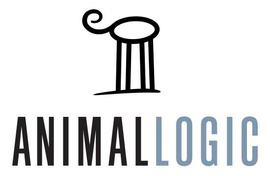 Animal Logic Re-Ignites Fuel VFX