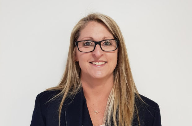 Merkle Appoints Anne Stagg to EMEA VP, Client Services Role