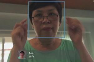 Samsung's New App Helps Alzheimer's Patients Recall Memories