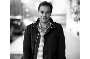 Antonio Navas Joins Omnicom's Nissan United as Chief Creative Officer