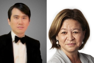 APAC Effie 2016 Adds Michelle Guthrie and Anthony Wong as Heads of Jury