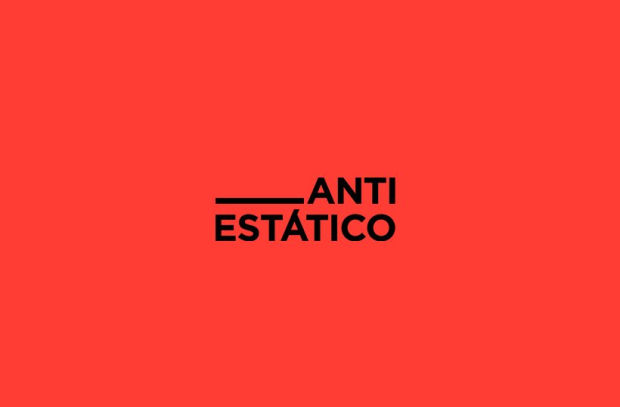 Agent Elson Partners with Spain's Antiestatico
