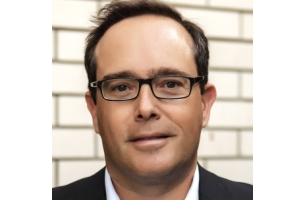 Phil McDonald Promoted to Y&R Group CEO, Australia and New Zealand