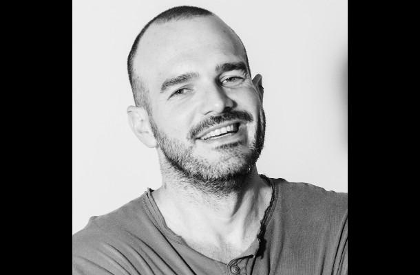 Casanova//McCann Names Marco Antonio Muñoz as Executive Creative Director