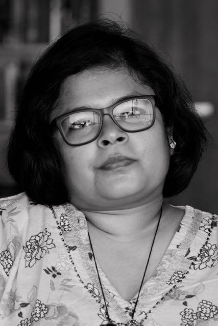 Bestads Six of the Best Reviewed by Anupama Ramaswamy, ECD, Dentsu Impact, India