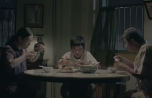 Leo Burnett Malaysia's Touching Film for Maxis Asks: What's In a Name?
