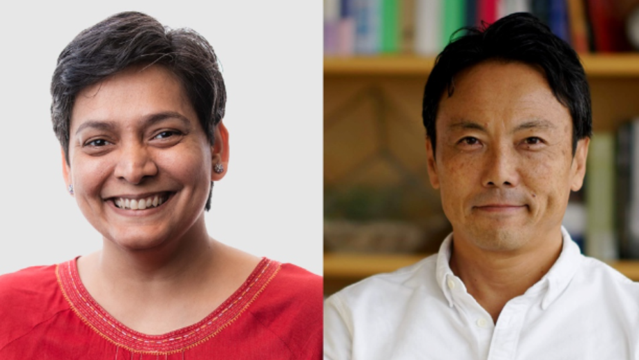 APAC Effie Awards 2021 Announces Sindhuja Rai and Takashi Takeda as Heads of Jury
