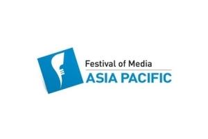 Festival Of Media Asia Pacific Announces 2015 Awards Shortlist