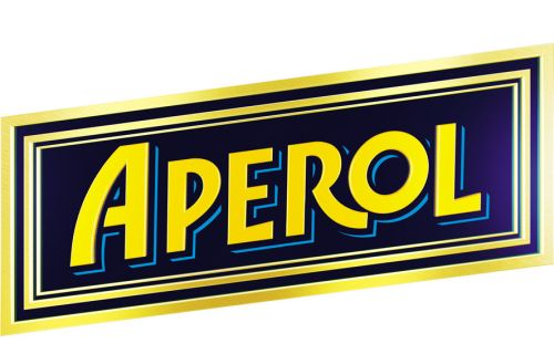 Aperol Searches For Its 'Chief Brunch Officer'