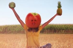 Diet Fad Madness In Droga5's Madcap Infomercial for Vita Coco Water
