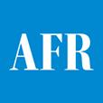M&C Saatchi, Leo Burnett, Clemenger and Isobar make 2016 AFR Most Innovative Companies List