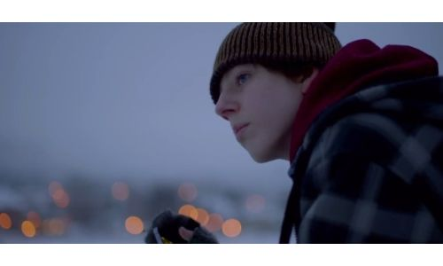 Nomad Takes Home 2014 Editorial AICP