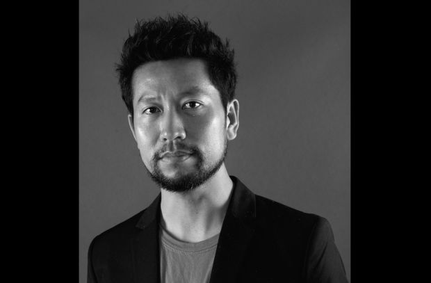 DDB China Group Appoints Allen Lee as Chief Creative Officer