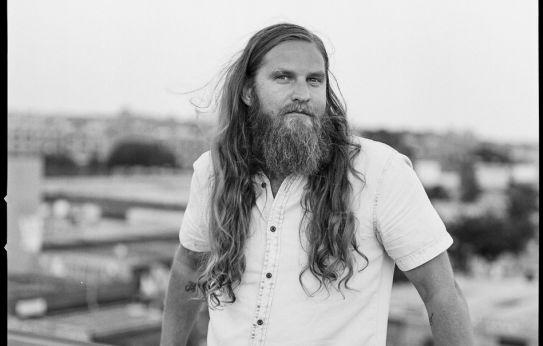 Director/Photographer Noah Conopask Signs to Bullitt