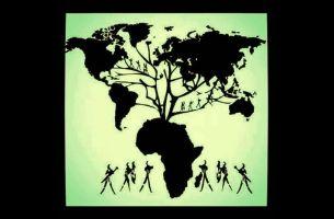 Radio LBB: Roots Volume V