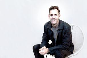 AKQA Appoints Gavin McLeod as ECD in San Francisco