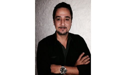 Ara Hampartsoumian Named MD Of TBWA\Singapore