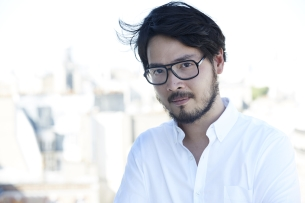 Bao Tu-Ngoc Joins BETC Paris as Head of Digital & Integrated Production