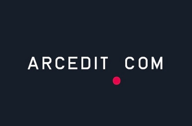 ARC EDIT Hires Freya Maddock and Jo Scott to Lead Melbourne Operations