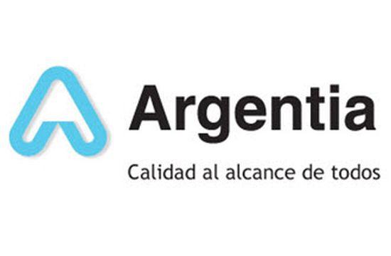 Laboratorio Argentia Chooses McCann Argentina