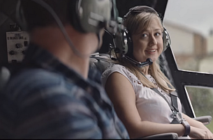 Argos Moves at The Speed of Family Life in New  'You're Good To Go' Campaign