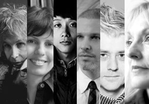The One Club for Creativity Announces Jury Chairs for ADC 97th Annual Awards