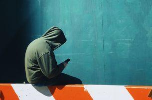 Brands Must Practice 'Social' Media, Not 'Anti-Social' Media