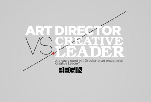 Do You Have What it Takes to Be a Creative Leader? Find Out Here!