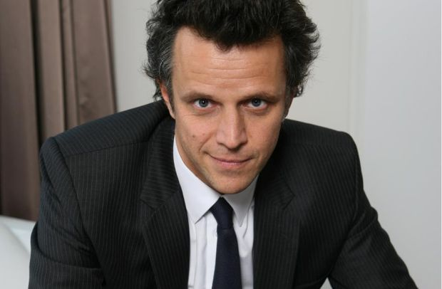 Publicis Groupe to Acquire Epsilon in its Largest Deal Ever