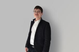 Deutsch Taps Andrew Dawson as New CSO in New York