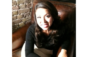 Music Licensing Company CueSongs Names Christina Vaughan CEO