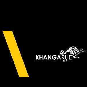 TBWA\Khanga Rue Launches Virtual Entrepreneurship Academy In Tanzania