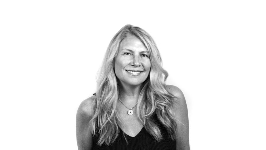 Anne Skopas Joins Scholar as Managing Director and Executive Producer of New York Studio