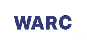 WARC Launches 'WARC for Advertisers'