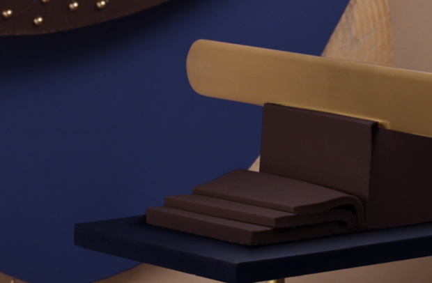 Your Shot: How This Polish Chocolate Brand Used ASMR to 'Hear Taste'