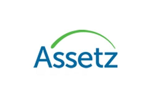 Havas Media Awarded Integrated Media Duties of Assetz