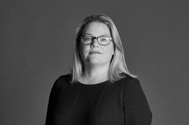 Kate Walker Appointed as WPP AUNZ Group Client Director