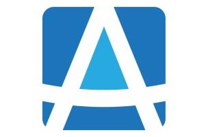 Omnicom Media Group APAC Activates Partnership with Atlas Singapore