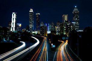 Atlanta, Georgia: Southern Charm, the New Feature Capital and Coca-Cola
