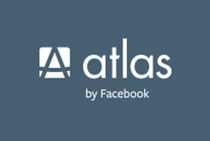 Havas Media Group Announces Global Partnership with Facebook's Atlas