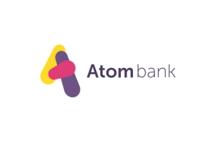 Banking App Atom Selects Mother as Strategic Creative Partner