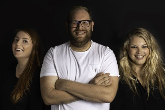 Matt Watson Joins CULT as Executive Creative Director