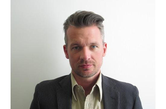AudienceScience Promotes Paul Dahill