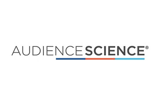 AudienceScience Digital Marketing Research