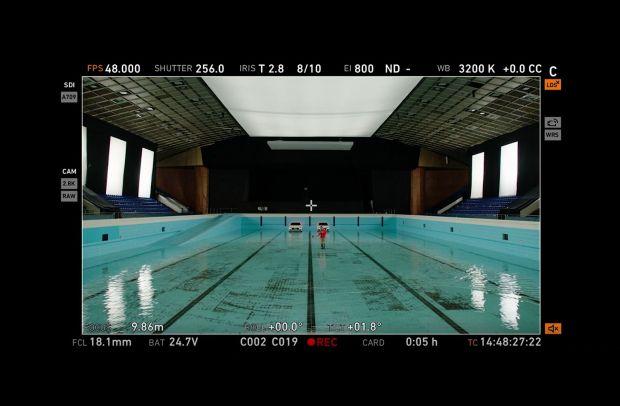 8 Brain-Boggling VFX Breakdowns