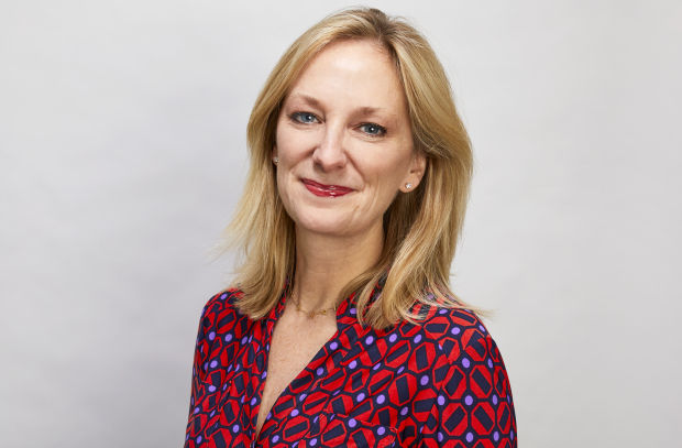 Audrey Melofchik Appointed President of DDB New York