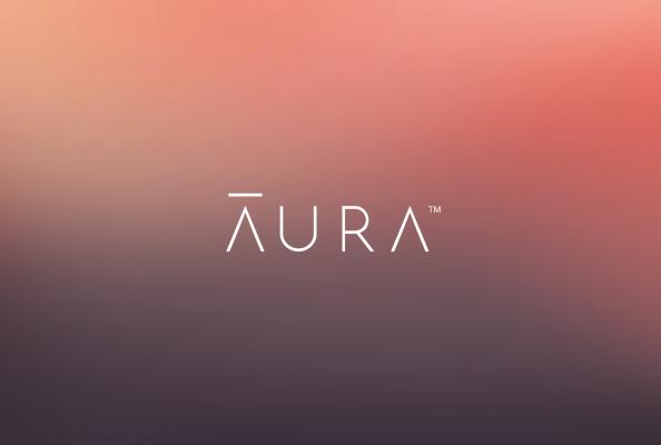 Circus Maximus Creates a 'Human' Brand Identity for Cyber Security Brand Aura