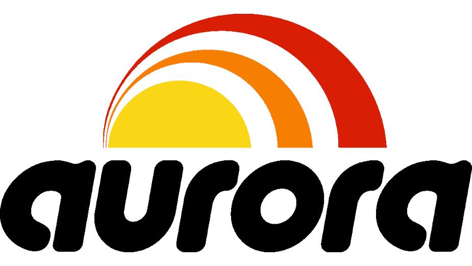 Aurora Foods Chooses FCB Brasil to Handle Brand Communication